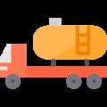 tank-truck